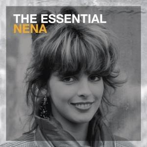 The Essential Nena