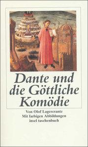 Dante und die Göttliche Komödie