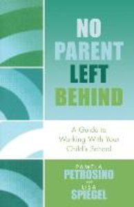 No Parent Left Behind