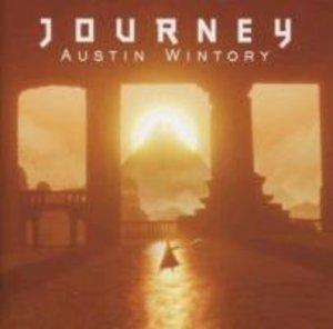 Journey (Ost)