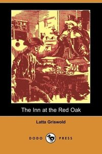 The Inn at the Red Oak (Dodo Press)