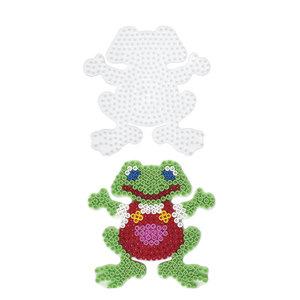 Hama 225 - Stiftplatte Frosch,