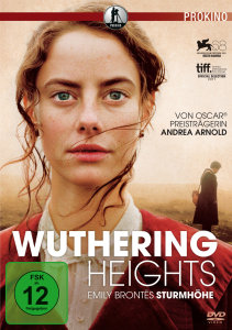 Wuthering Heigths
