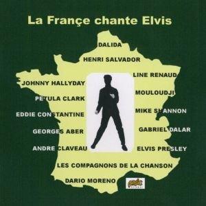 La France Chante Elvis