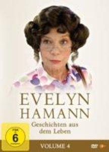 Evelyn Hamann Geschichten aus dem Leben-Vol.4