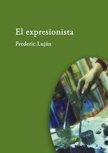El expresionista