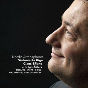 Nordic Atmospheres