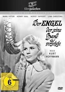 Der Engel, der seine Harfe versetzte (Filmjuwelen)
