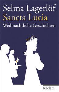 Sancta Lucia
