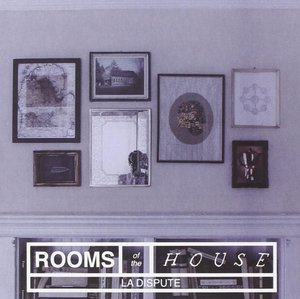 The Rooms Of The House/Tiny
