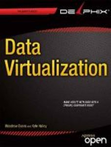 Database Virtualization