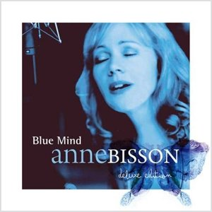 Blue Mind-Deluxe Edition