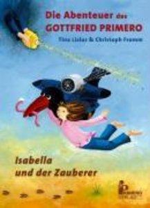 Die Abenteuer des Gottfried Primero