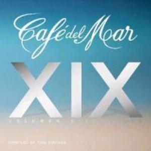 Cafe Del Mar 19