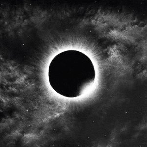 Stellar (Black Vinyl Gatefold)