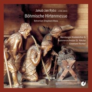 Böhmische Hirtenmesse