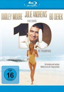 10 - Die Traumfrau