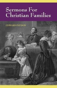 Sermons for Christian Families