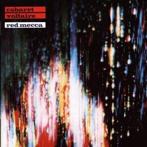 Red Mecca (Vinyl+CD)