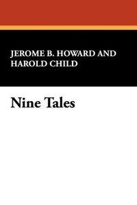 Nine Tales