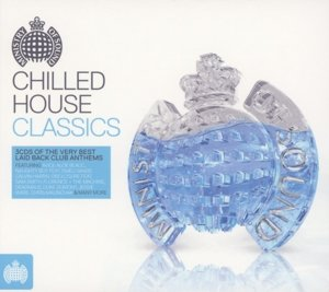 Chilled House Classics