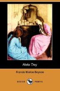 Aleta Dey (Dodo Press)