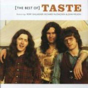 Best Of Taste