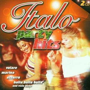 Italo Party Hits