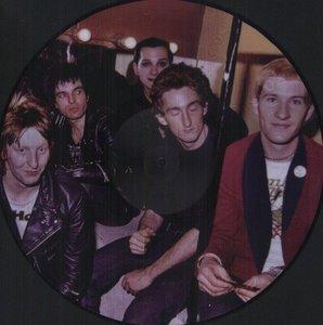 Pure Punk 1977-1982