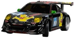 SIKU 6820 - Porsche 911 GT3 R, RC mit 2,4 GHz Funktechnik
