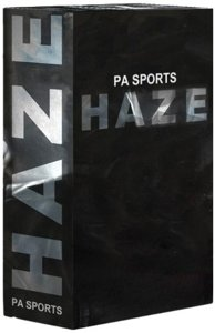 H.A.Z.E (Ltd.Boxset Inkl.DVD,T-Shirt,Autogramm