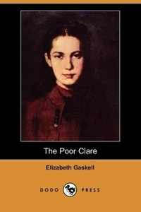 The Poor Clare (Dodo Press)