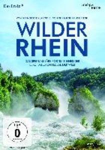 Wilder Rhein (Erlebnis Erde)