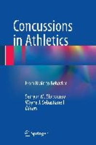 Concussions in Athletics