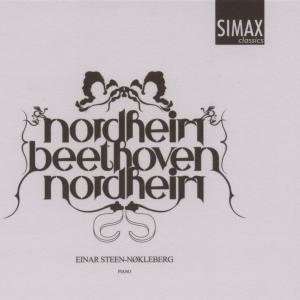 Nordheim Beethoven Nordheim