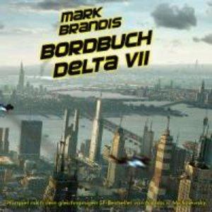 01: Bordbuch Delta VII