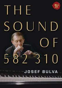 The Sound of 582 310