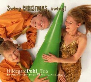 Swing christmas,swing