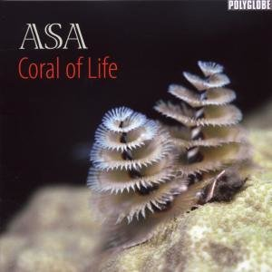 Coral of Life