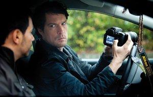 Agent Hamilton 2-Blu-ray Disc