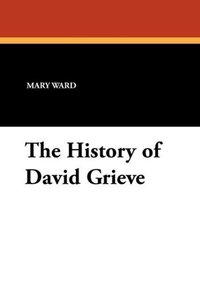 The History of David Grieve