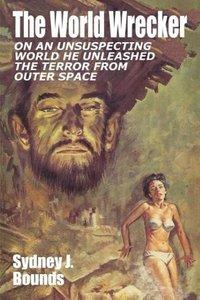 The World Wrecker