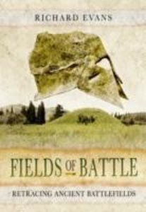 Fields of Battle