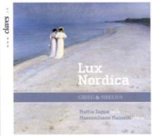 Lux Nordica