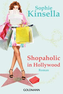 Shopaholic in Hollywood