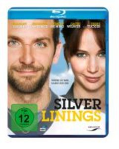 Silver Linings BD