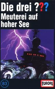 083/Meuterei auf hoher See