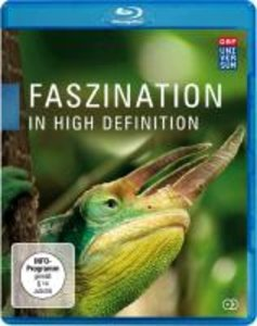 Faszination in High Definition