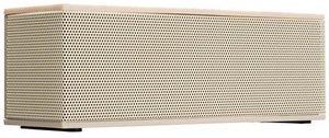 Bluetooth-Lautsprecher BT01, Birdy
