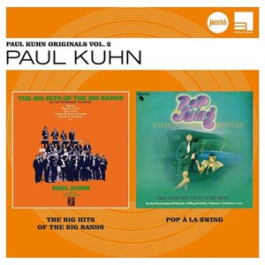 Paul Kuhn Originals Vol.2